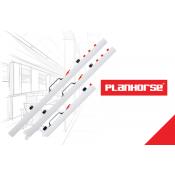 Planhorse Plan Clamps