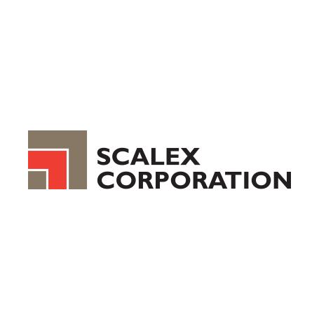 Scalex