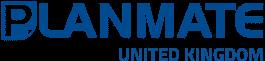 Planmate United Kingdom